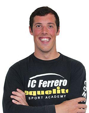 Miguel Fragoso