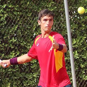 Rafael Izquierdo