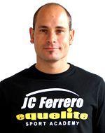 Alberto Lledó