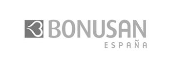 pat-bonusan