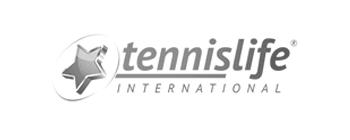pat-tenislife
