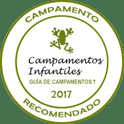 CampamentoRecomendado2017
