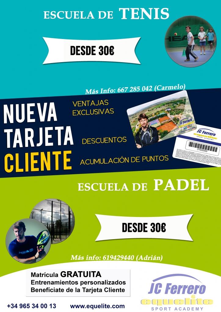 Cartel-Escuelas-fb