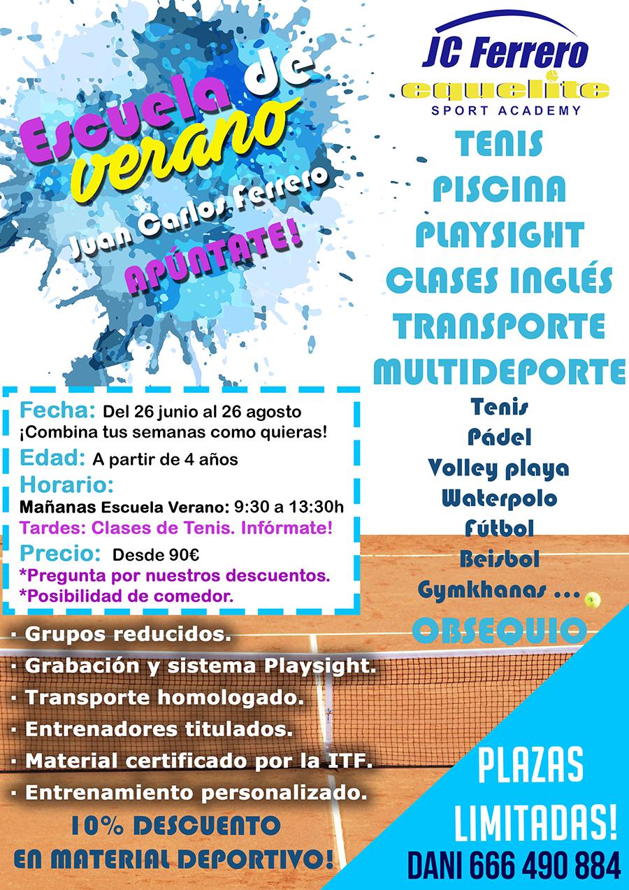 ESCUELA VERANO 2017 WEB