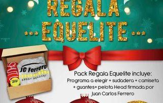 regala-stage-2016-300-250