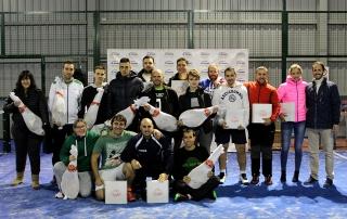 torneo-padel-navideno-2016