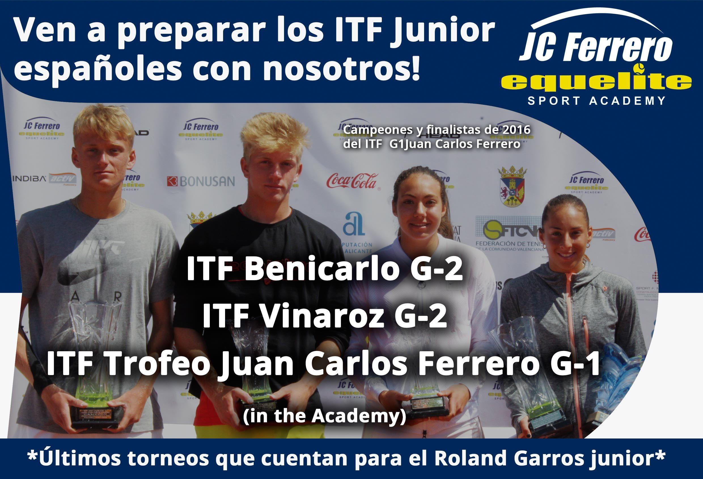 NEWSLETTER-ITF-cabecera-ESP