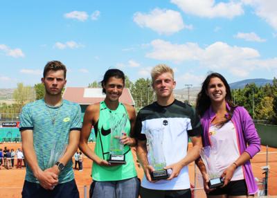 CAMPEONES-FINALISTAS-2017-ITF-web