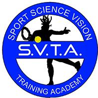 logo-svta-1