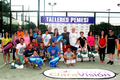 torneo-apertura-2017