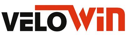 velowin-logo