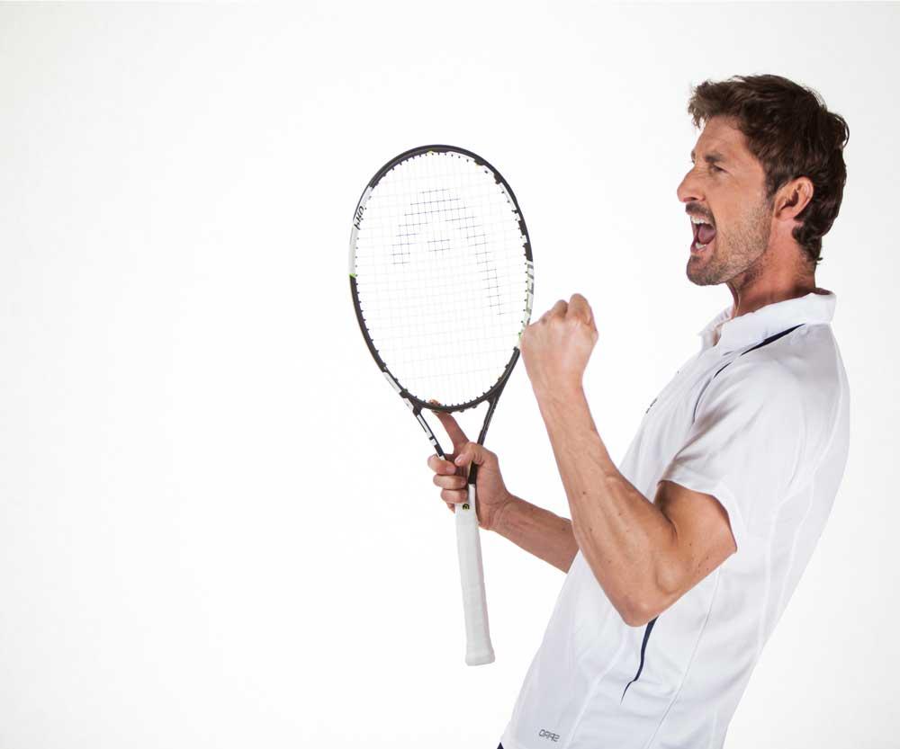 deutsche squash liga