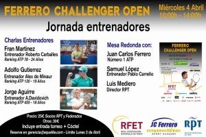 Jornada Entrenadores_600x400