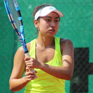 Qiannan Feng