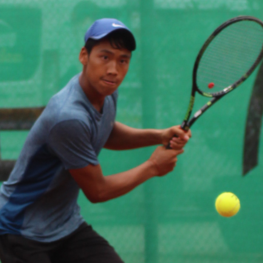 Chanon Phunsawat
