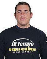 Óscar Soria