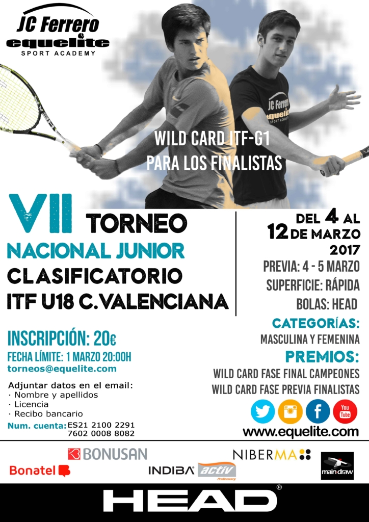 CARTEL-NACIONAL-JUNIOR-2017-2