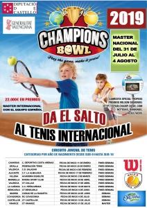 https://www.equelite.com/champions-bowl/