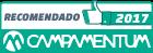campamentum-recomienda-2017