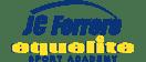 equelite.com Logo