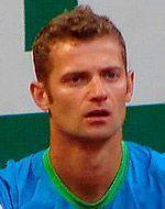 Mariusz Fyrstenberg