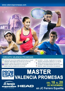cartel-valencia-promesas-2016-master