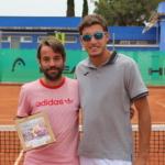 ITF SENIOR 2017 (1)