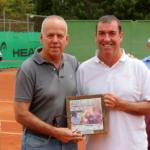 ITF SENIOR 2017 (103)