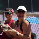 ITF SENIOR 2017 (12)