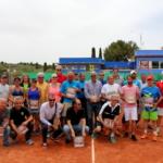 ITF SENIOR 2017 (130)