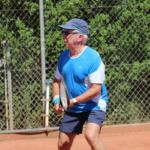 ITF SENIOR 2017 (14)