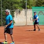 ITF SENIOR 2017 (15)