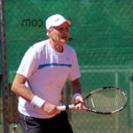 ITF SENIOR 2017 (18)