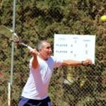 ITF SENIOR 2017 (19)