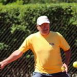 ITF SENIOR 2017 (23)