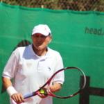 ITF SENIOR 2017 (26)