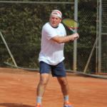 ITF SENIOR 2017 (32)
