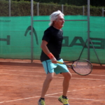 ITF SENIOR 2017 (40)