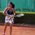 ITF SENIOR 2017 (43)
