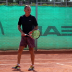 ITF SENIOR 2017 (44)
