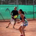 ITF SENIOR 2017 (45)