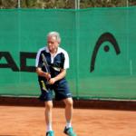 ITF SENIOR 2017 (49)