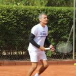 ITF SENIOR 2017 (51)