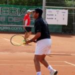ITF SENIOR 2017 (54)