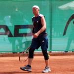 ITF SENIOR 2017 (55)