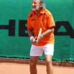 ITF SENIOR 2017 (59)