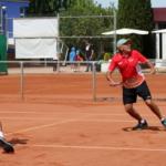 ITF SENIOR 2017 (62)