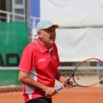 ITF SENIOR 2017 (63)