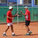 ITF SENIOR 2017 (65)