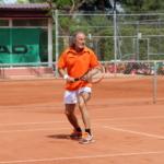ITF SENIOR 2017 (67)